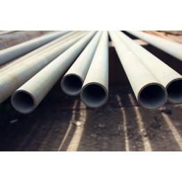 Труба стальная электросварная прямошовная 1020х10 ст.17Г1С ГОСТ 10706-76
