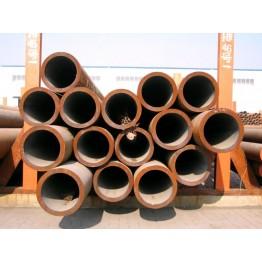 Труба котельная ТУ 14-3-190-2004 Г/К ст.20 57х4