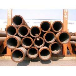 Труба котельная ТУ 14-3-190-2004 х/к м ст.20 18х2